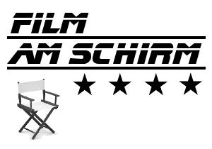 Film am Schirm – Infoservice für Film, TV und digitale Unterhaltung