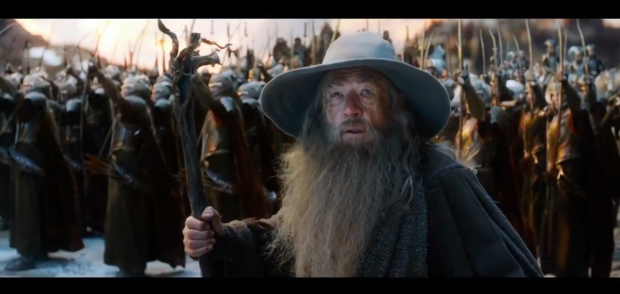 Der_Hobbit_3_Trailer