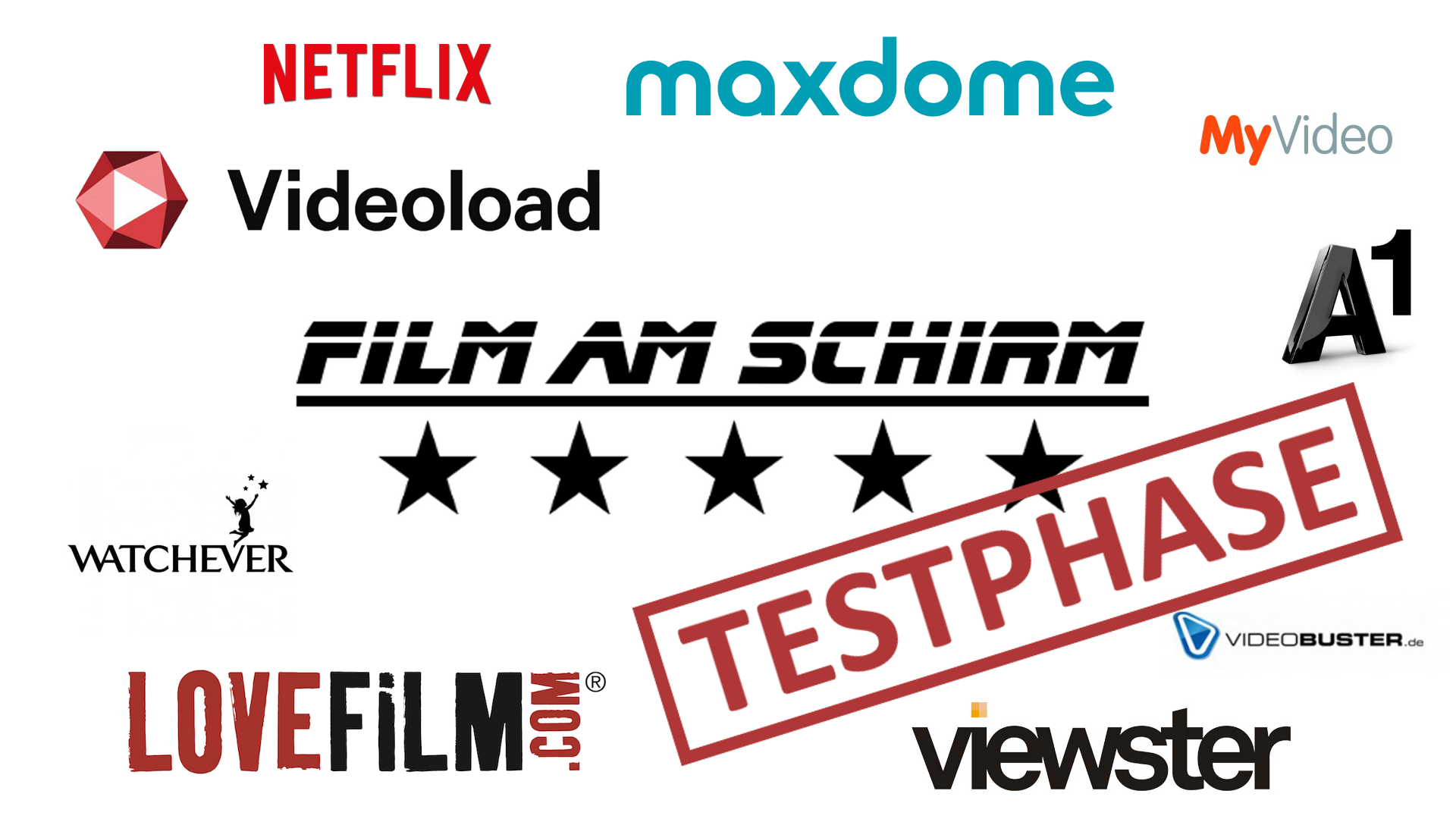 Film-am-Schirm_Streaming_Test