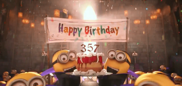 Minions_3D_Animationsfilm
