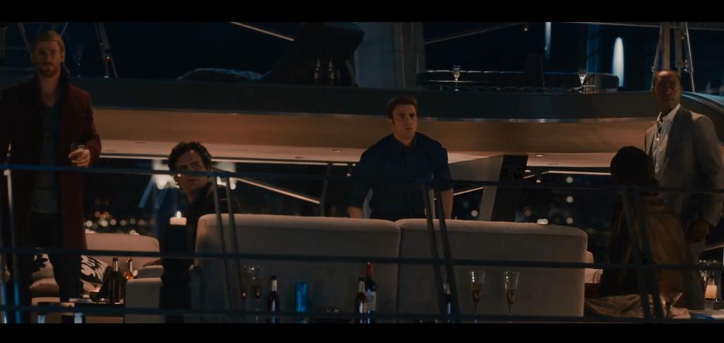 Avengers_age-of-ultron_Szene