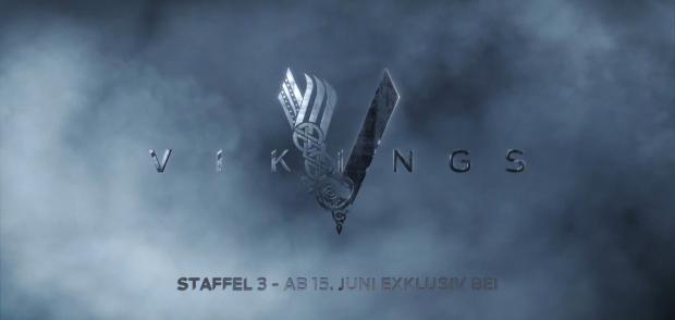 Vikings_Staffel_3_exklusiv