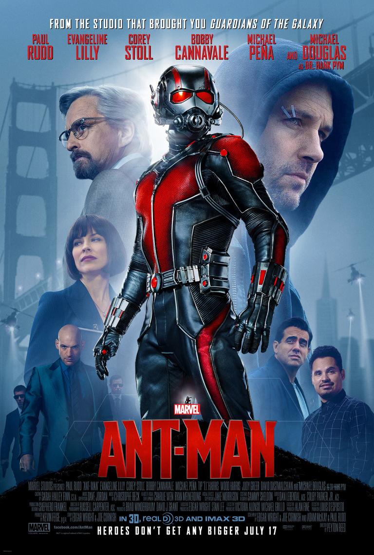 Ant-Man-2015-Film