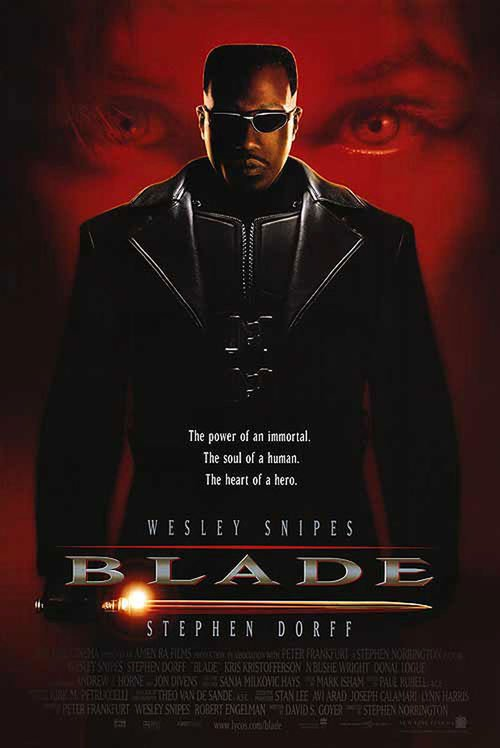 Blade-1998-Film