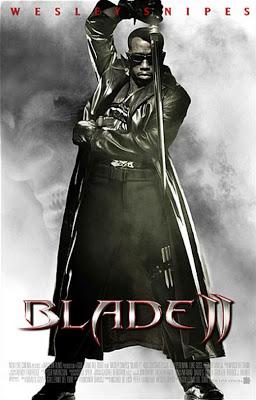 Blade-2-2002-Film
