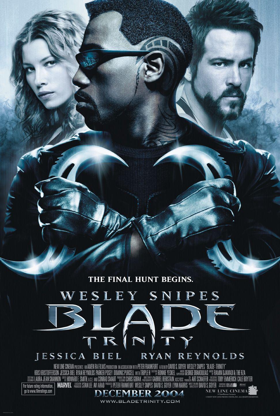 Blade-Trinity-2004-Film