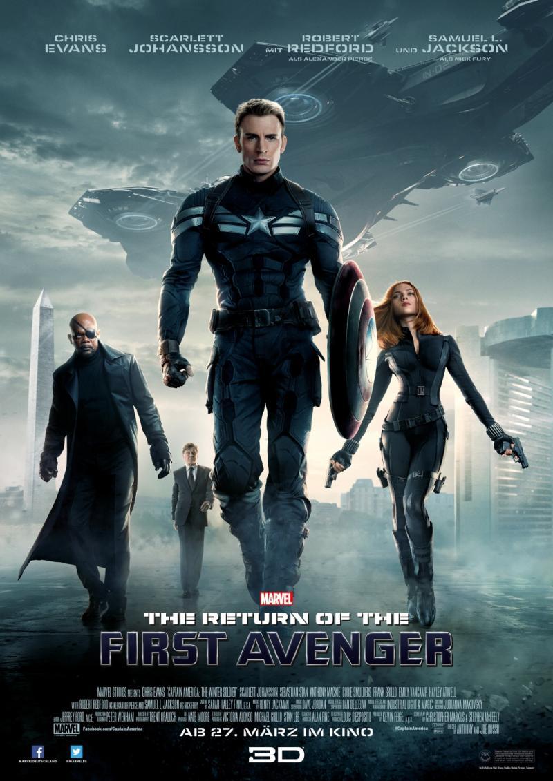 Captain-America-The-Return-of-the-First-Avenger-2014-FIlm