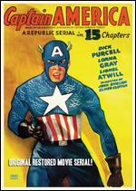 Captain_america_1944-Film