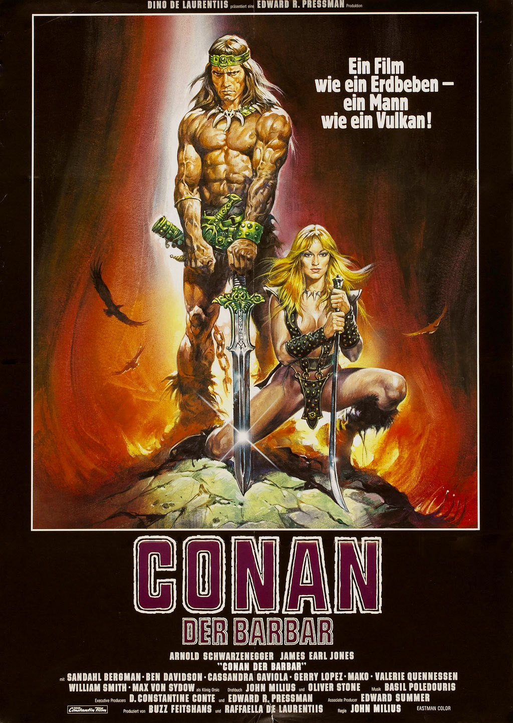 Conan-der-Barbar-1982-Film