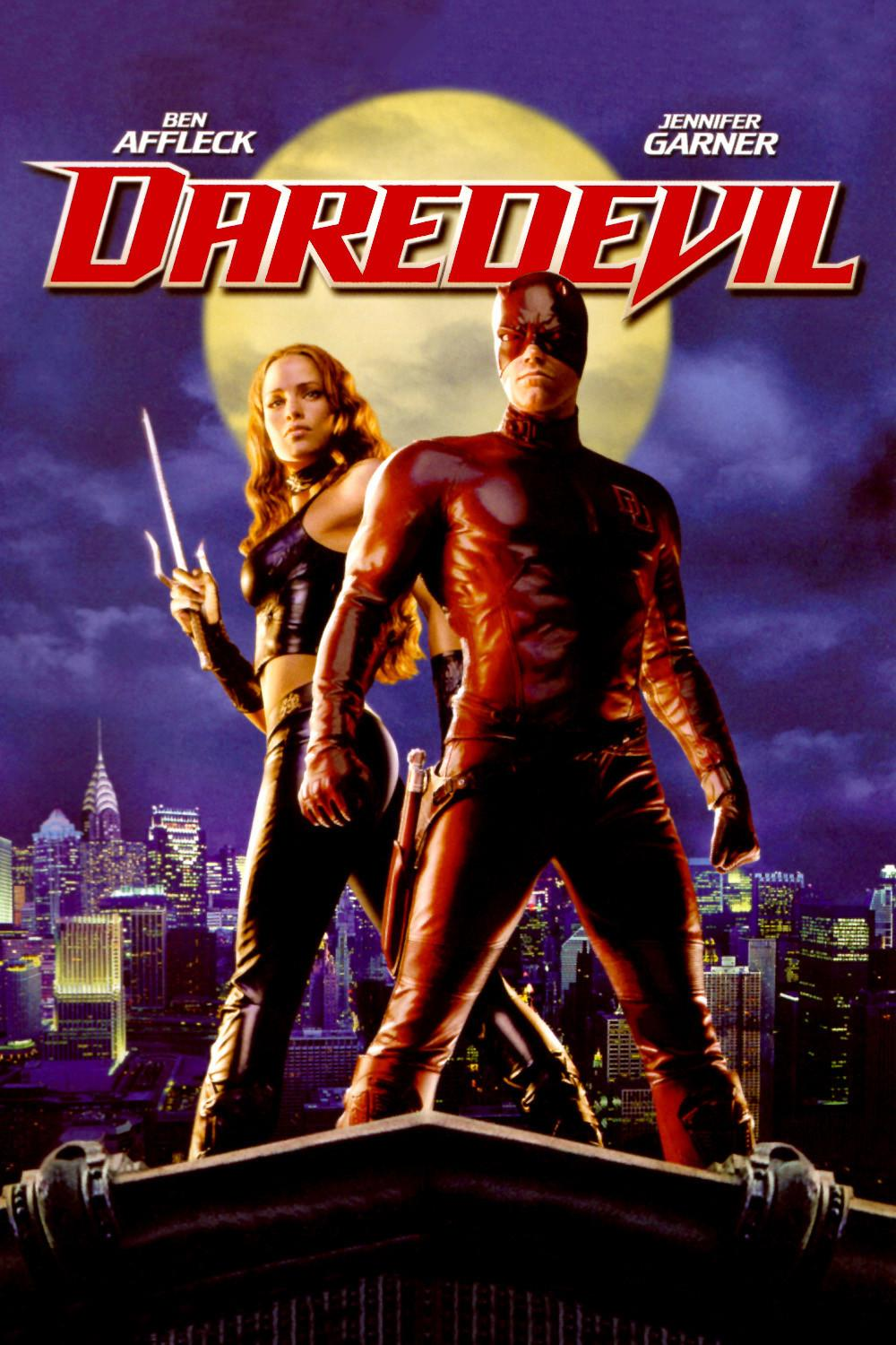 Daredevil-2003-Film