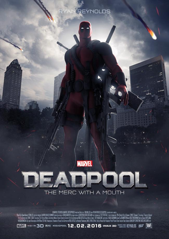 Deadpool-2016-Film