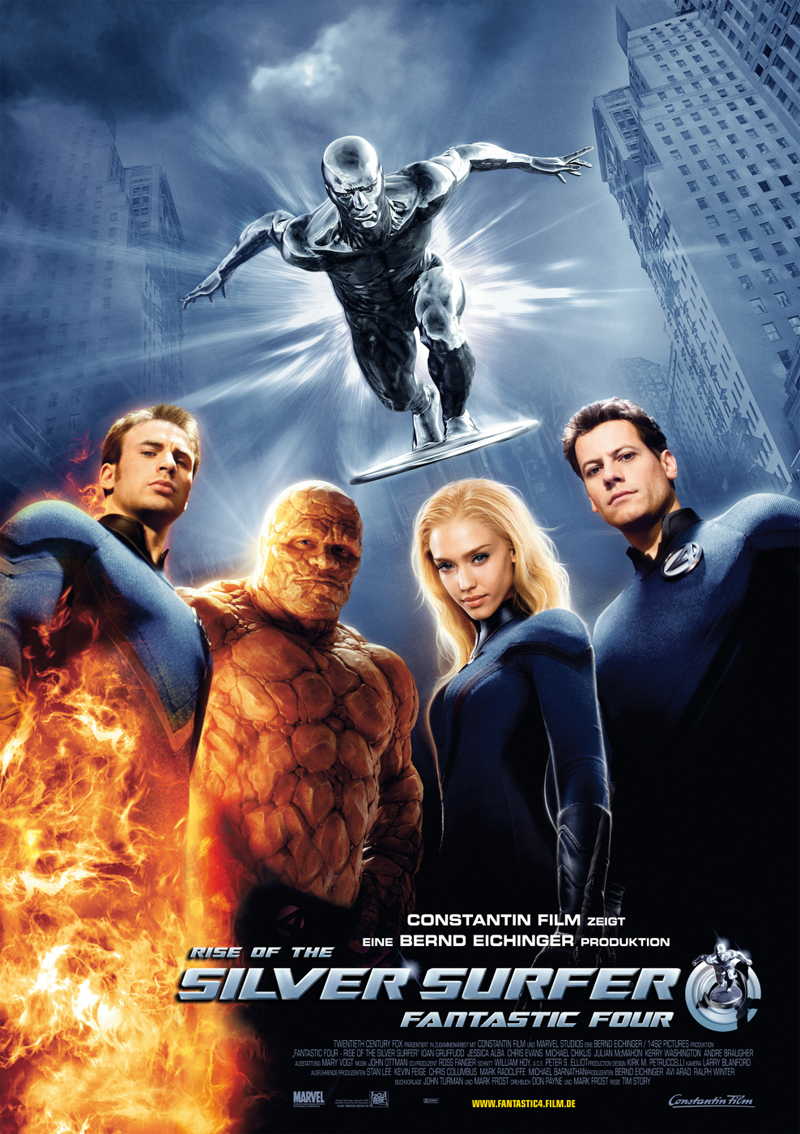 Fantastic-four-the-rise-of-the-silver-surfer-2007-Film