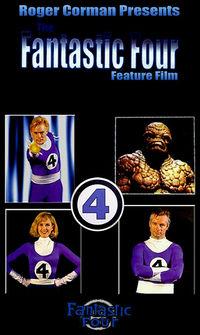 Fantastic_Four_1994_Film