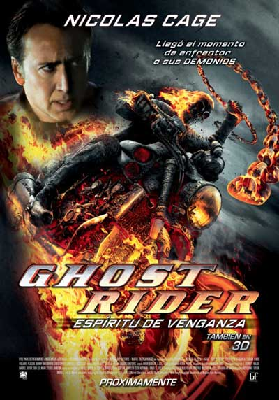 Ghost-Rider-Spirit-of-Vengeance-2012-Film