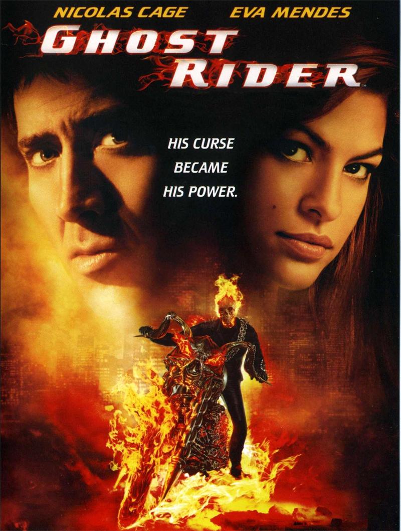 Ghostrider-2007-Film