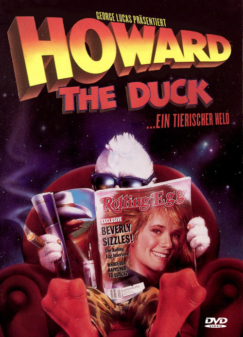Howard-the-Duck-1986-Film
