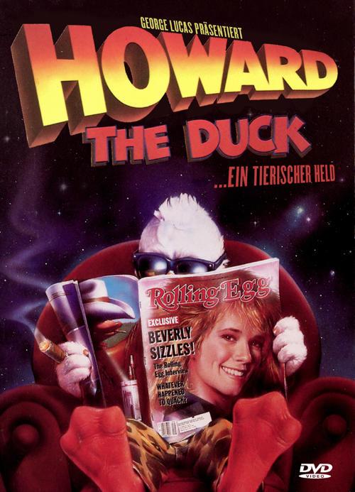 Howard-the-Duck-1986-Film
