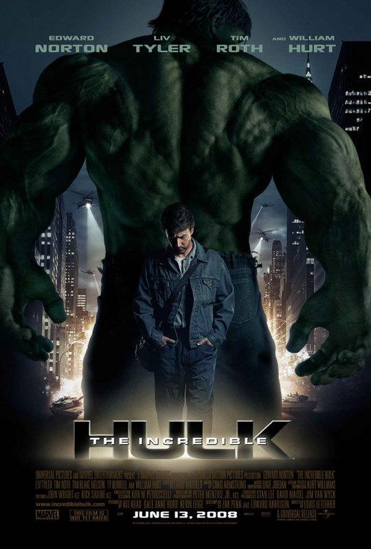 Hulk-2008-Film