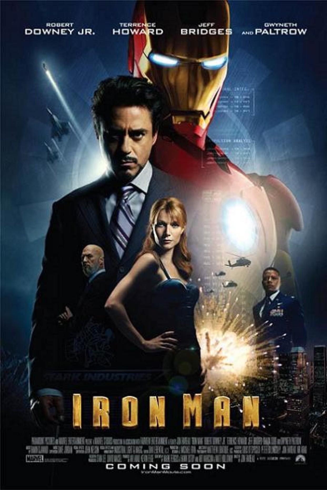 Iron-Man-2008-Film