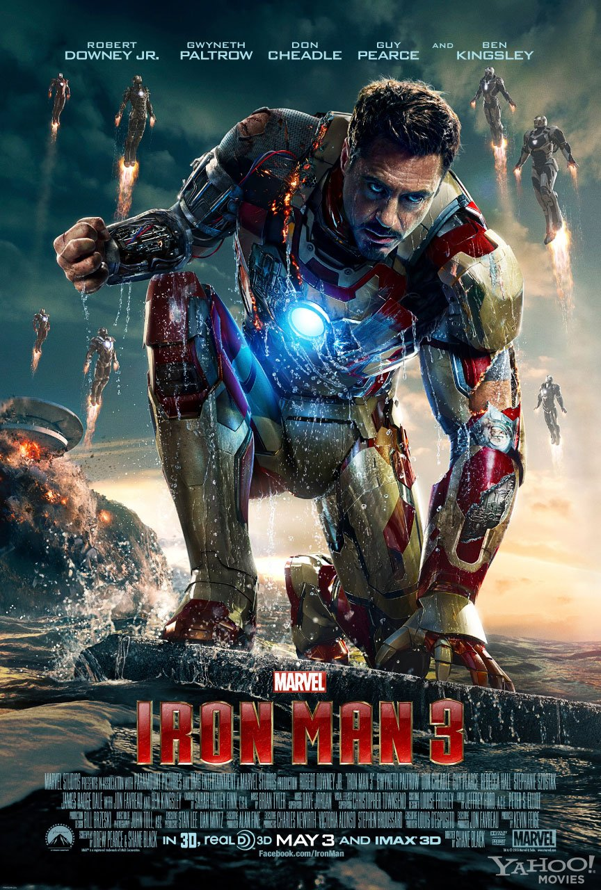 Iron-Man-3-2013-Film