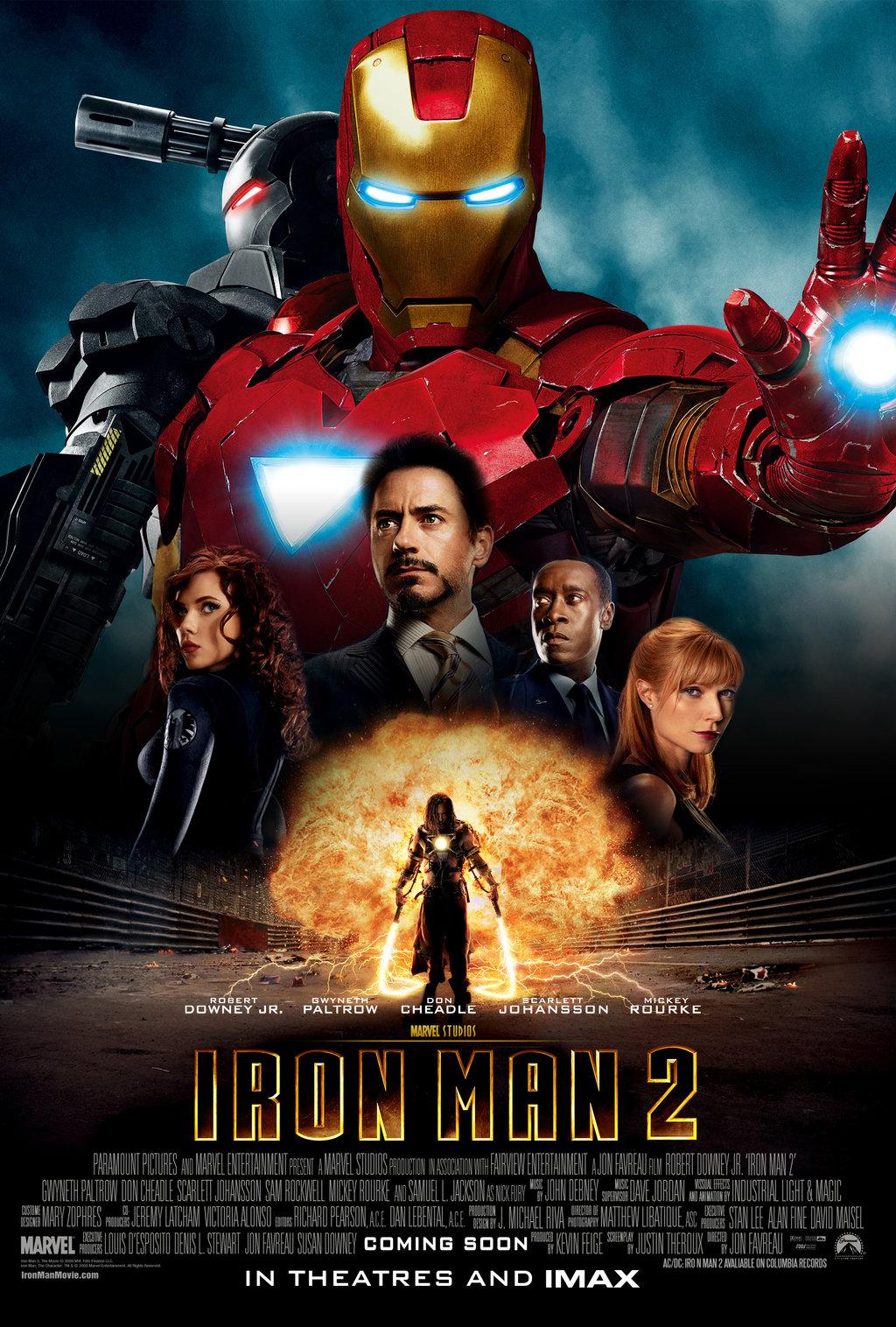 Iron_Man_2_2010-Film