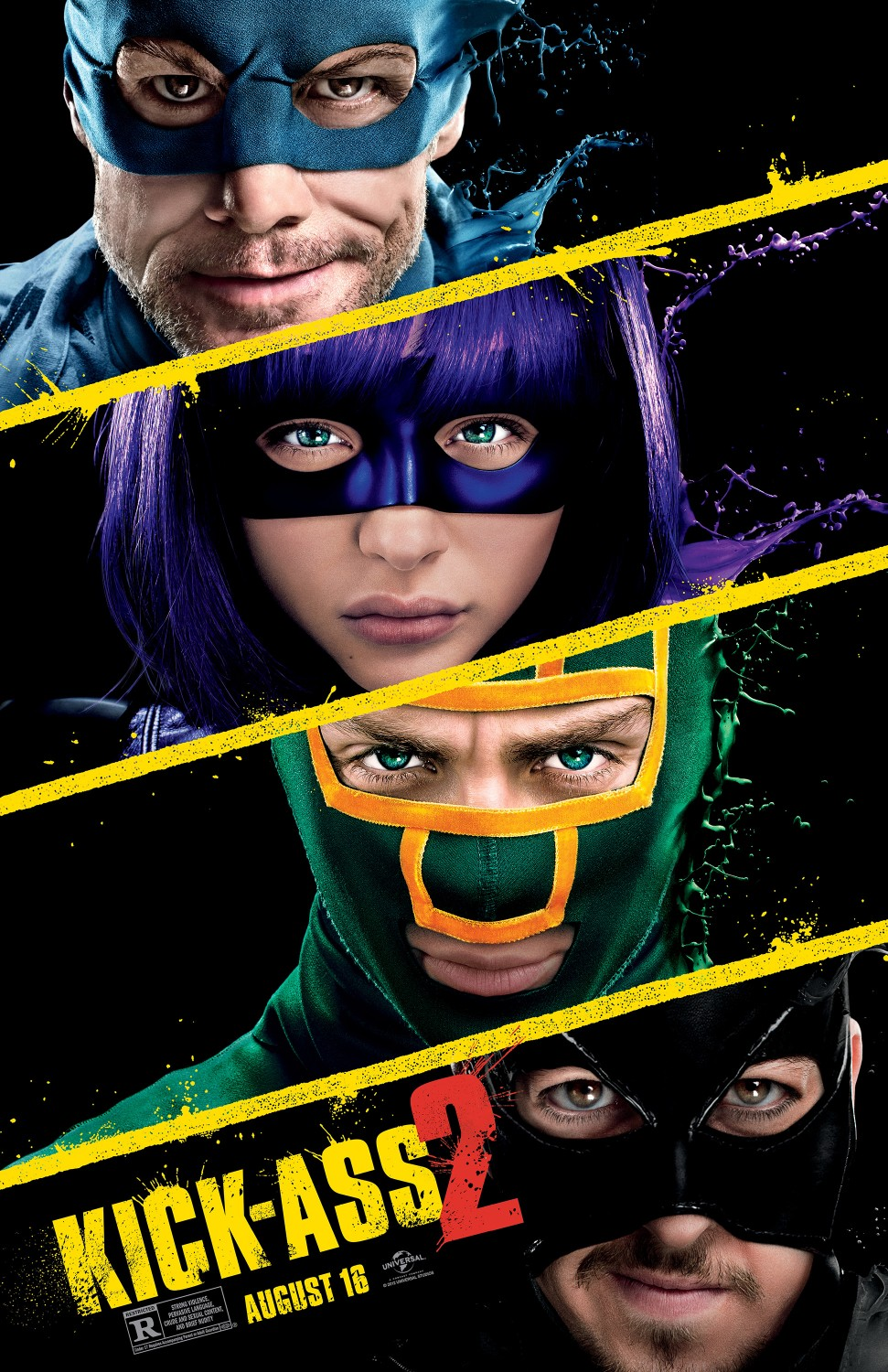 Kick-Ass-2-2013-FIlm