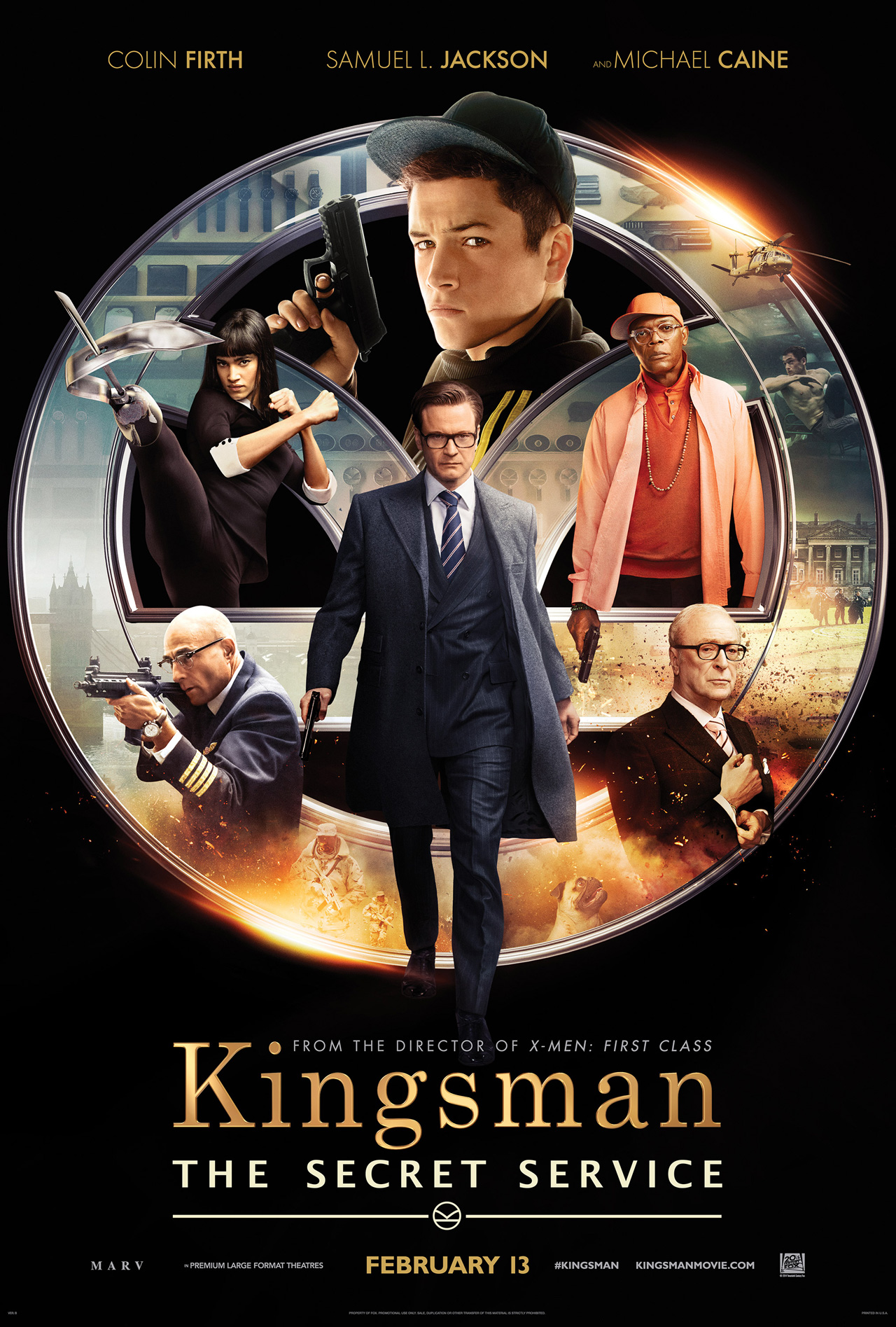 Kingsman-the-secret-service-2015-Film