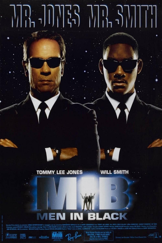Men-in-black-1997-Film