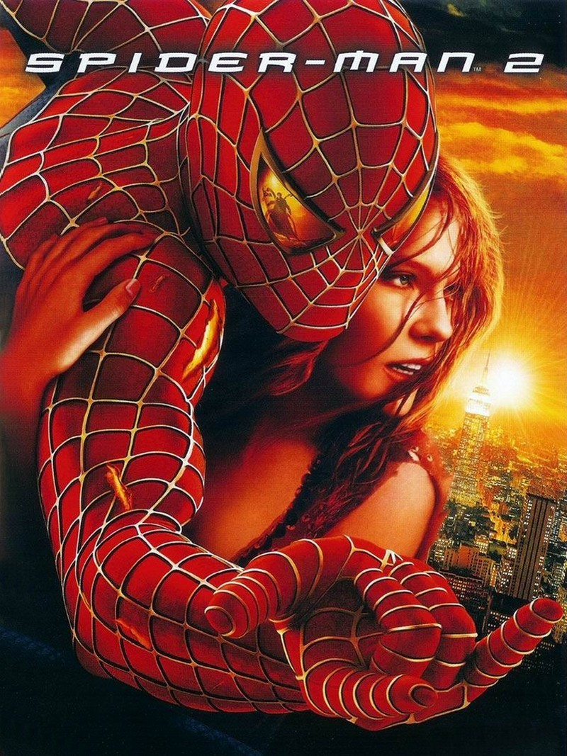 Spider-Man-2-2004-Film