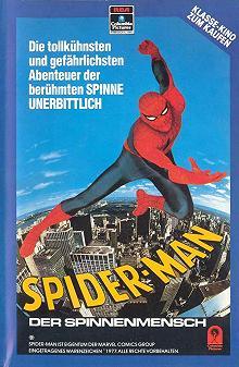 Spider-Man-der-Spinnenmensch-Film-1977