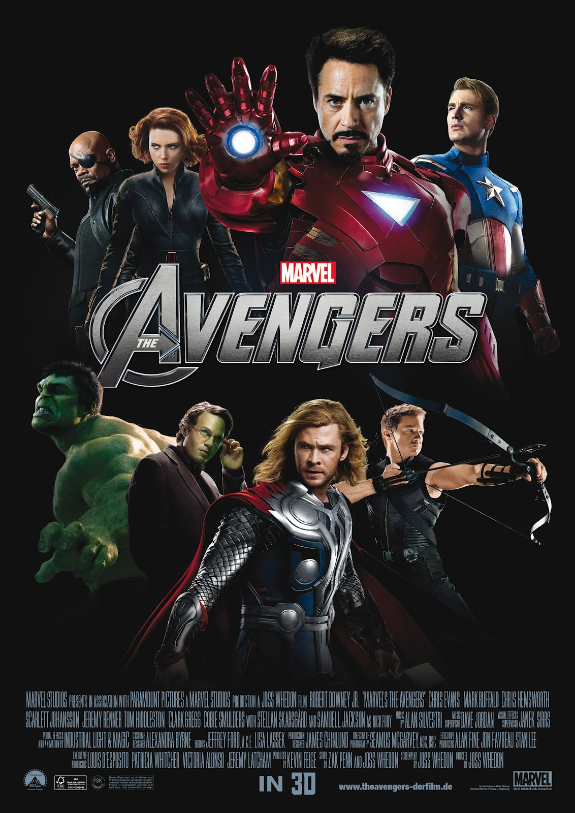The-Avengers-2012-Film