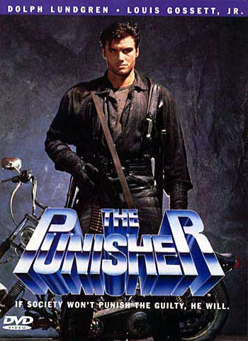 The-Punisher-1989-Film