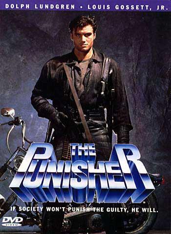The-Punisher-1989-Film