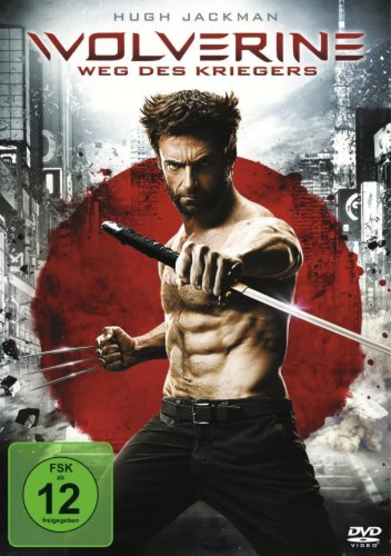Wolverine-Weg-des-Kriegers-2013-Film