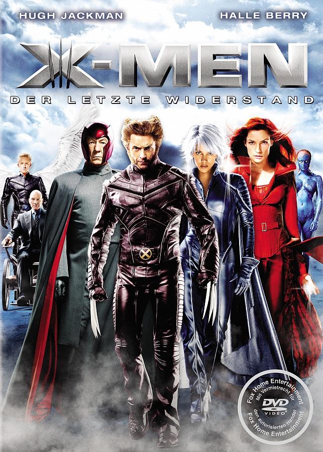 X-Men-Der-letzte-Widerstand-2006-Film