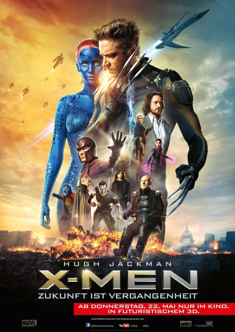 X-Men-Zukunft-ist-Vergangenheit-2014-Film