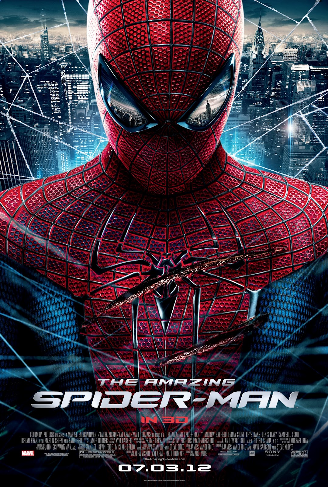 amazing-spider-man-2012-Film