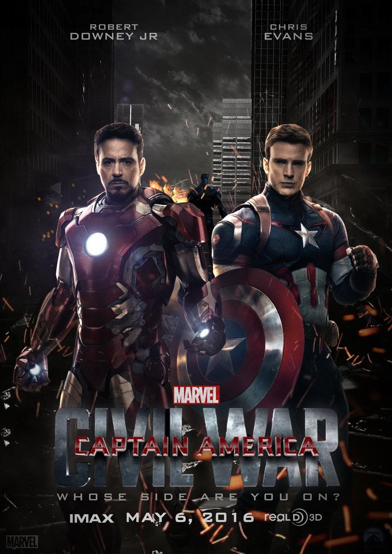 captain-america-civil-war-2016-Film