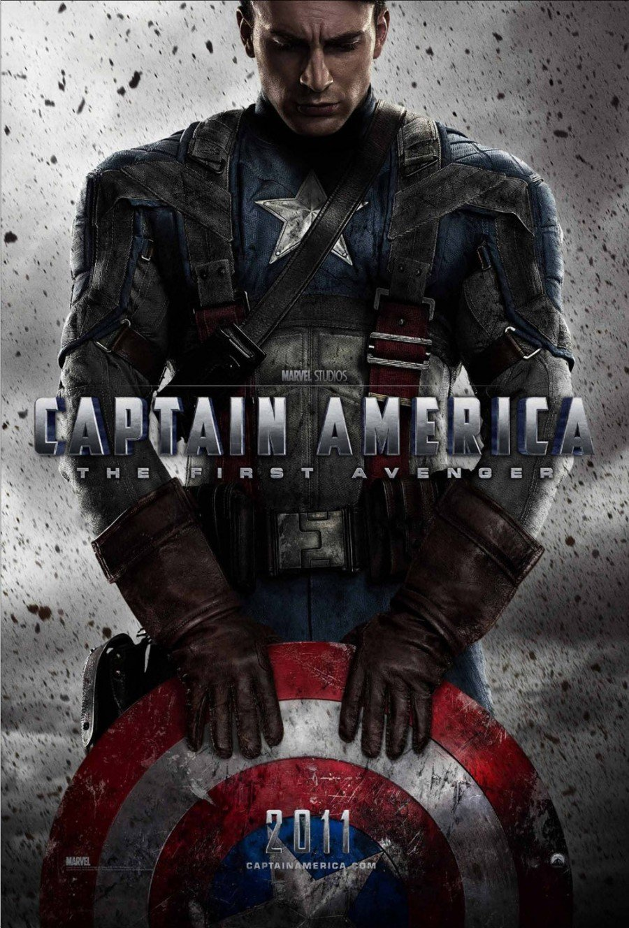 captain_america_the_first_avenger_2011-Film