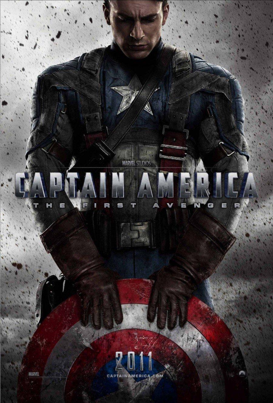 captain_america_the_first_avenger_2011-Film