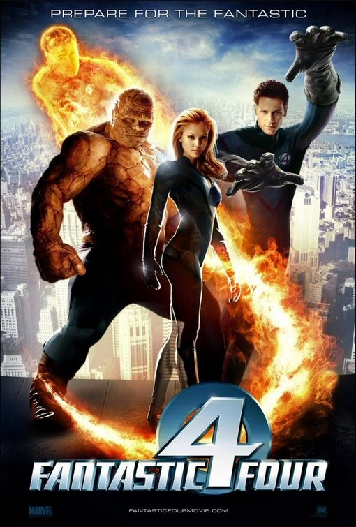 fantastic-four-2005-Film