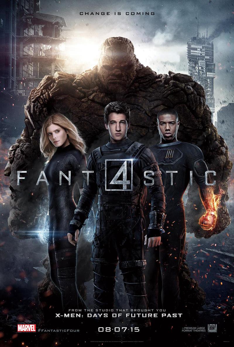fantastic-four-2015-Film
