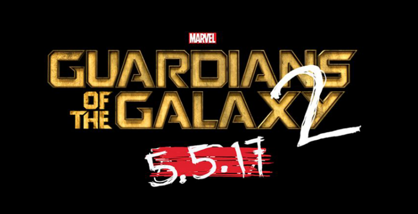 guardians-of-the-galaxy-2-2017-Film