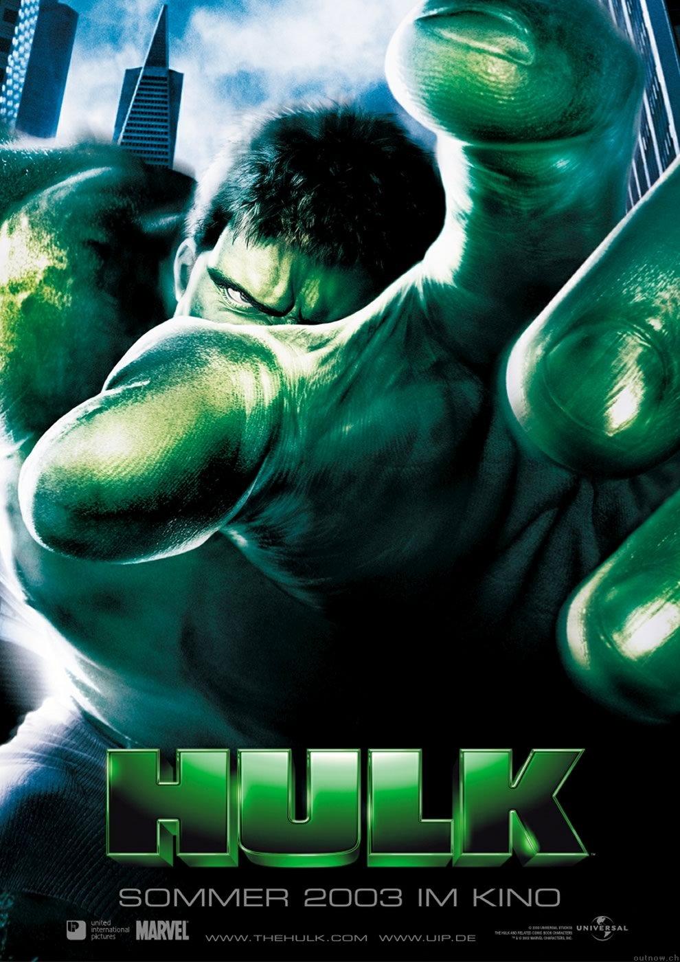 hulk-2003-Film