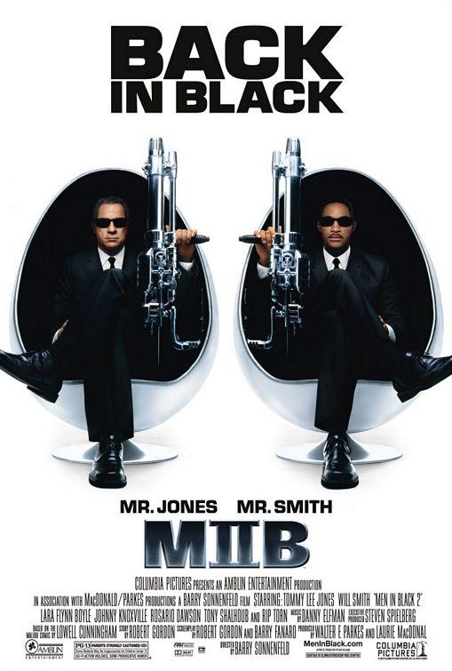 men-in-black-2-2002-Film