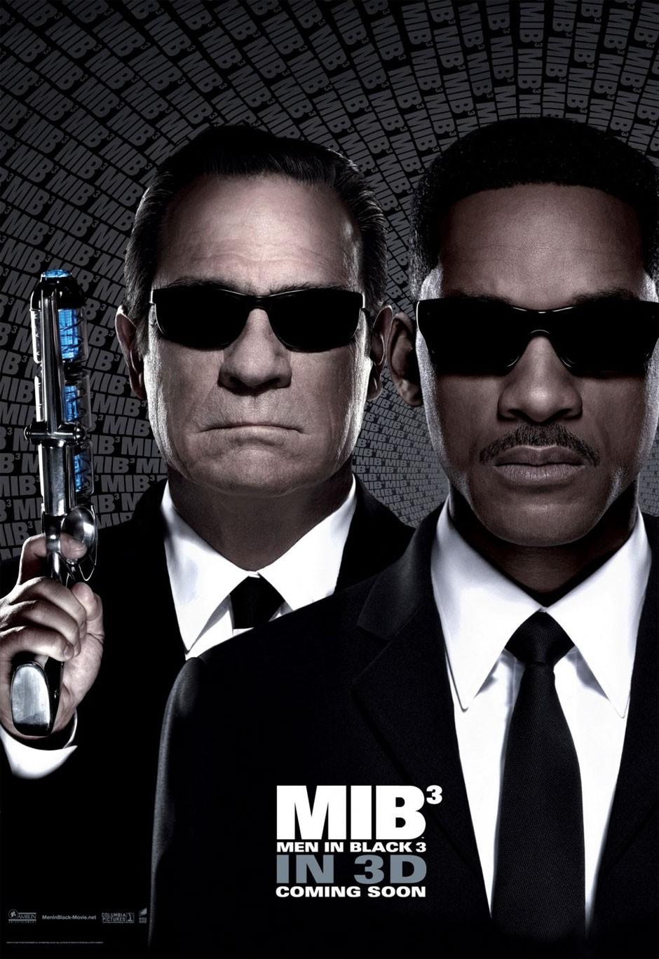 men_in_black_3_2012_Film