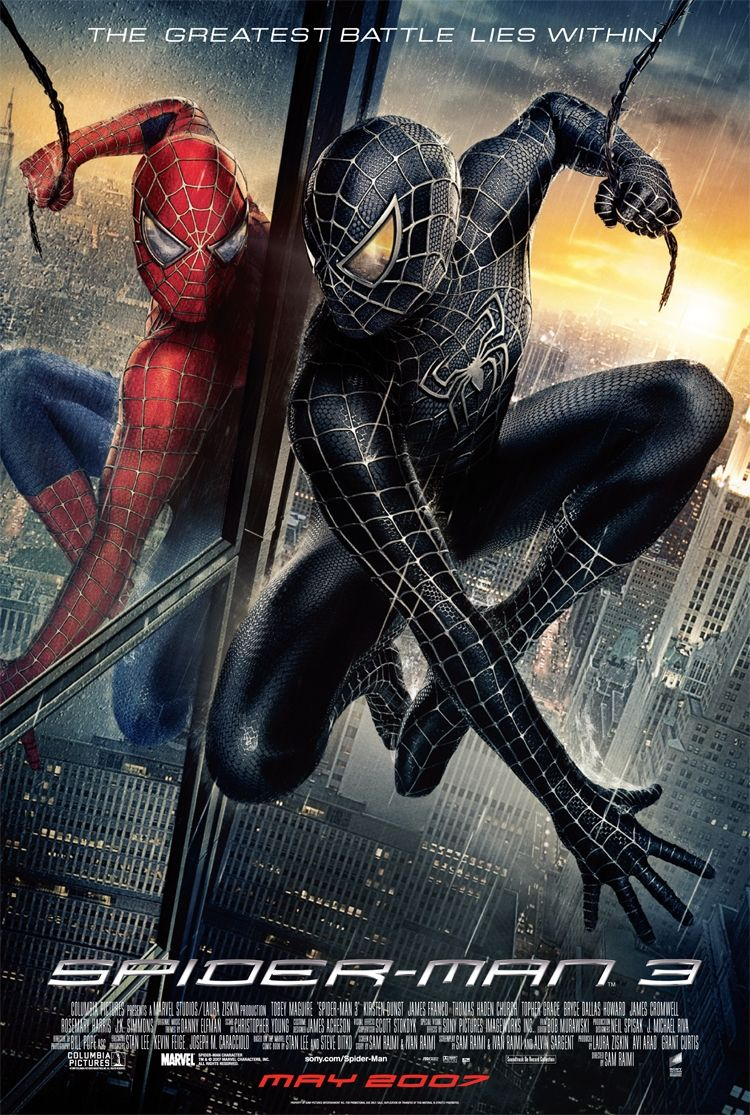 spider-man-3-2007-Film