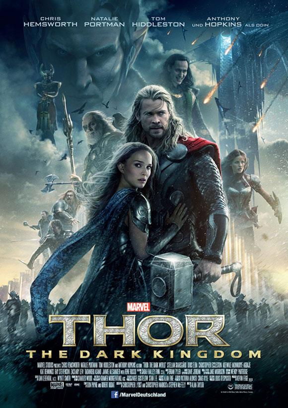 thor-2-the-dark-kingdom-2013-Film