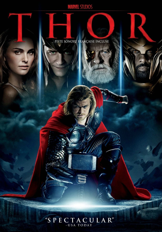 thor-2011-Film