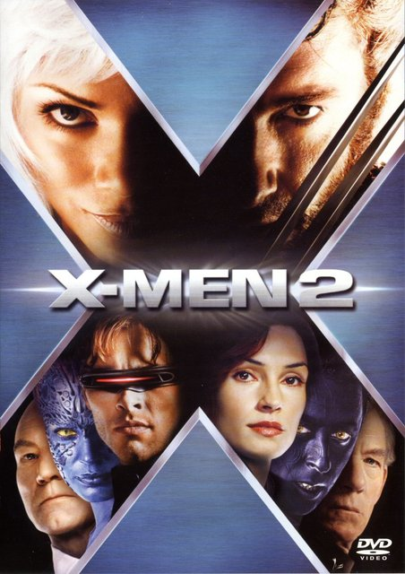 x-men-2-2003-Film